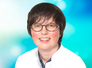 portrait-oberarzt-dr-mayer