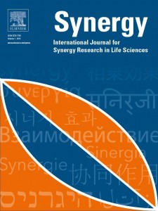 Image Synergy Journal