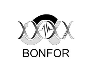 Das BONFOR-Programm, ein Kooperationspartner Programm zur gezielten Forschungsförderung an der Medizinischen Fakultät der Universität Bonn