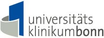 Logo der Universitätsklinikum Bonn Hämatologie und onkologie
