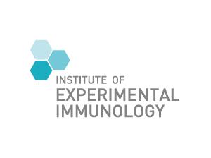 Kooperationspartner Institute of Experimental Immunology