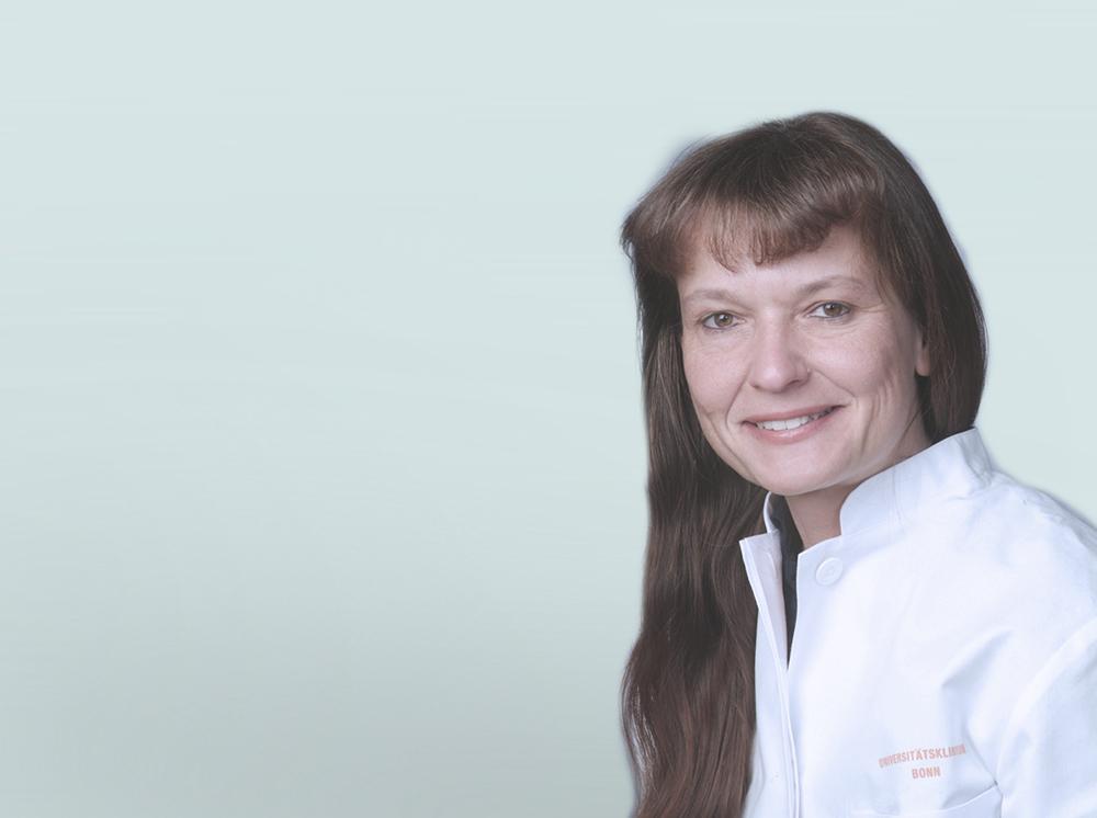 portrait-doktoren-ulrich-merzenich